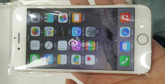 iphone-6-plus-570