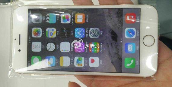 iphone-6-plus-570