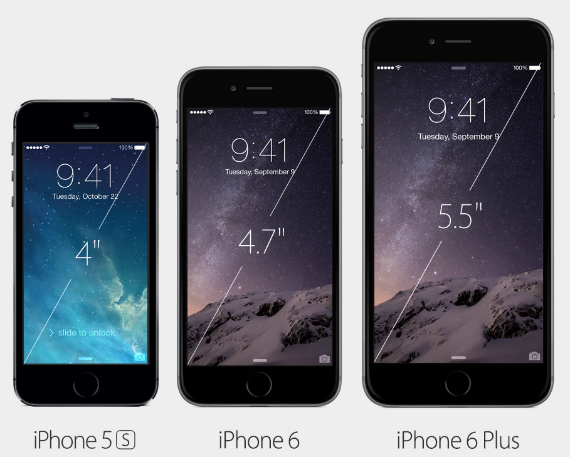 iphone-6-plus-official-570