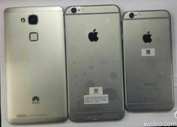 iphone-6-plus-vs-huawei-ascend-mate-7-01-570
