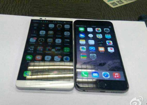 iphone-6-plus-vs-huawei-ascend-mate-7-02-570