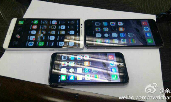 iphone-6-plus-vs-huawei-ascend-mate-7-03-570