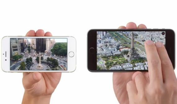 iphone-6-promo-video-570