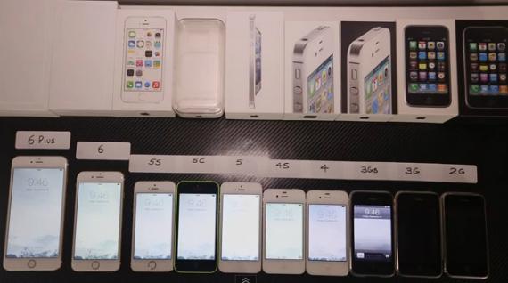 iphone-speed-test-570