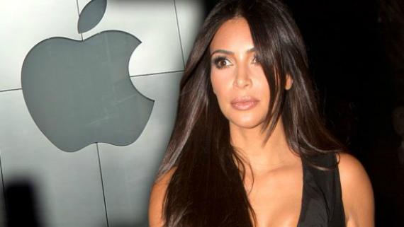 kim-kardashian-icloud-leak-570