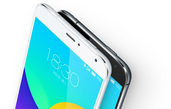 meizu-mx-4-official-03-570
