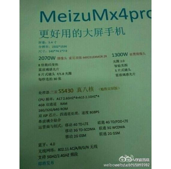 meizu-mx4-pro-570