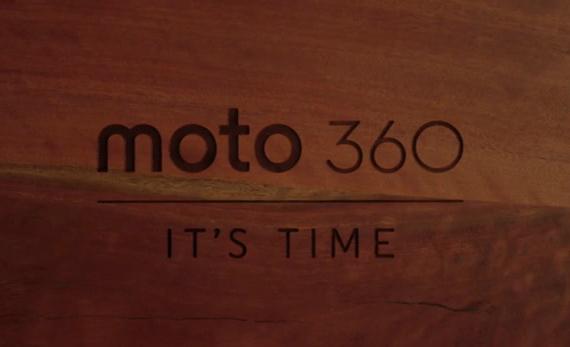 motorola-moto-360-570