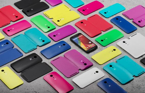 new-Motorola-Moto-G-01-570