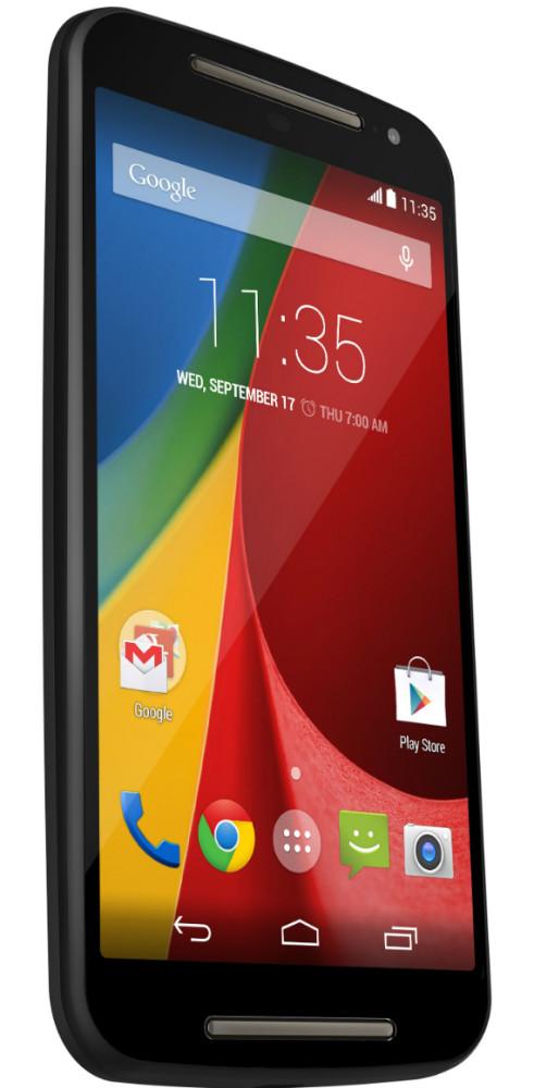 new-Motorola-Moto-G-02-570