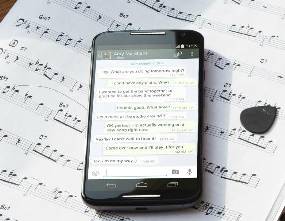 new-Motorola-Moto-X-02-570