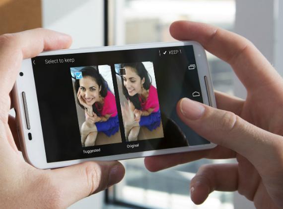 new-Motorola-Moto-X-04-570