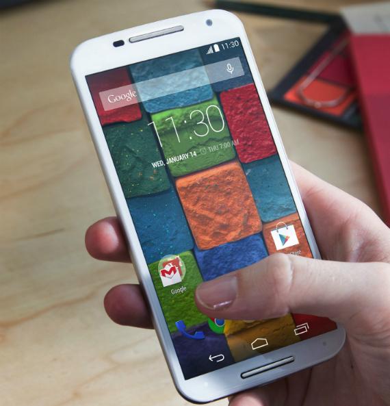 new-Motorola-Moto-X-05-570