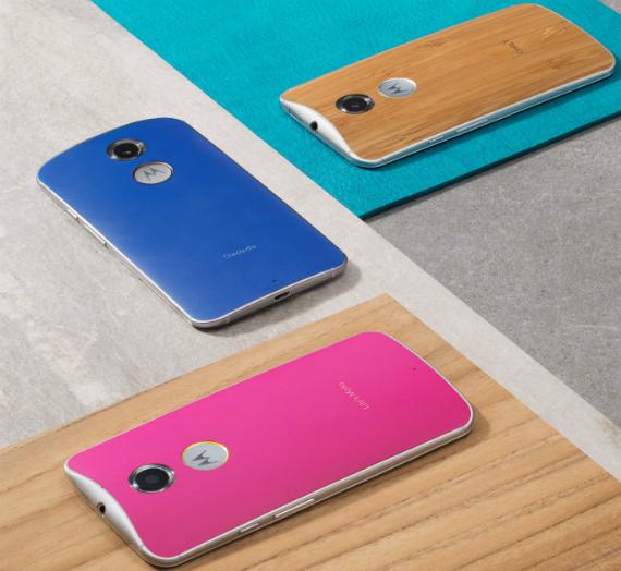 new-Motorola-Moto-X-06-570