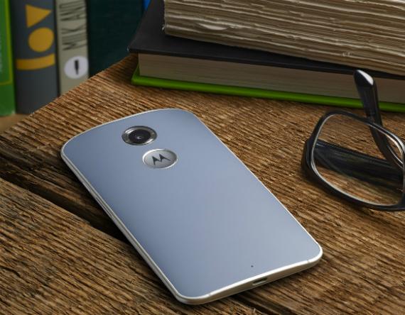 new-Motorola-Moto-X-07-570