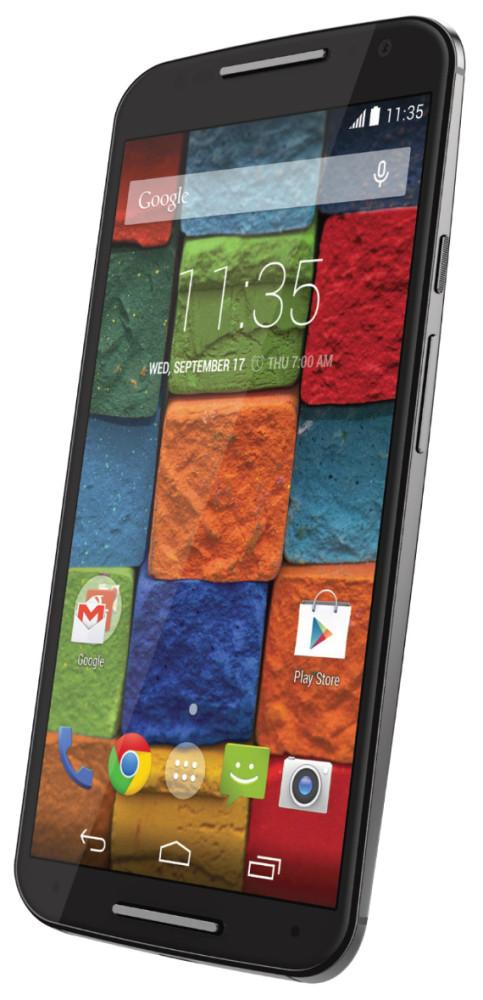 new-Motorola-Moto-X-10-570