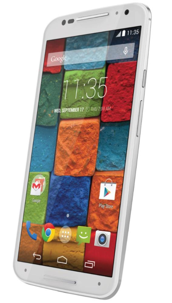 new-Motorola-Moto-X-11-570