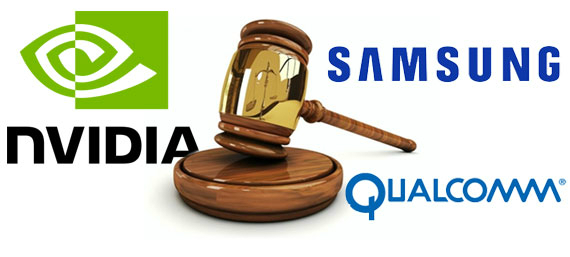 nvidia-vs-samsung-qualcomm-570