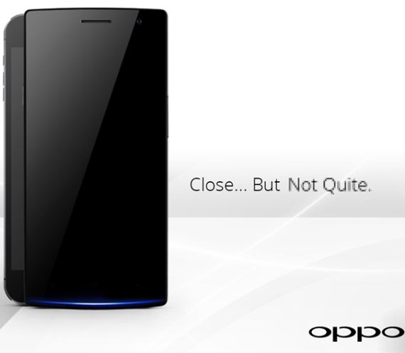 oppo-about-iphone-6-plus-570