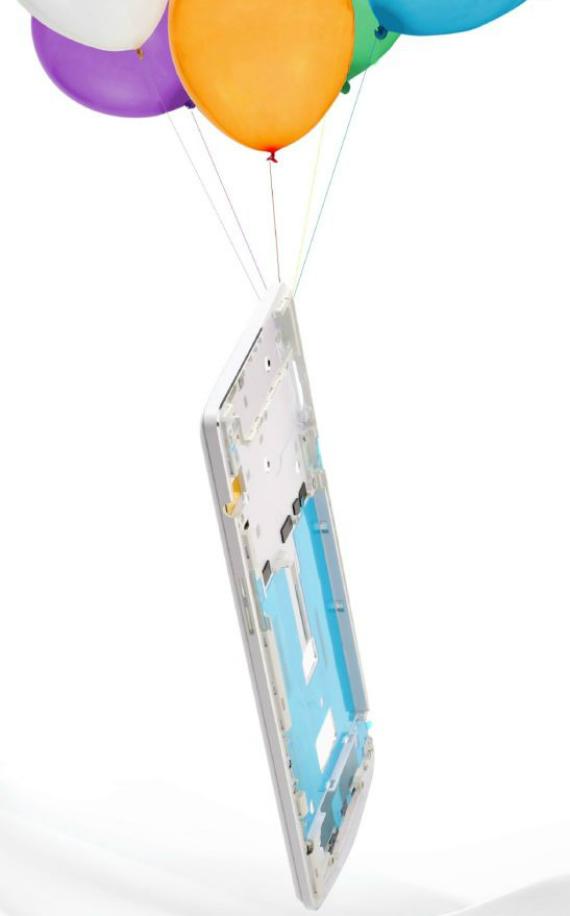 oppo-n3-lithium-teaser-570