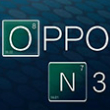 oppo-n3-teaser-110