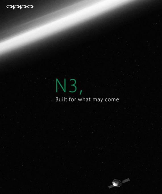oppo-n3-teaser-570