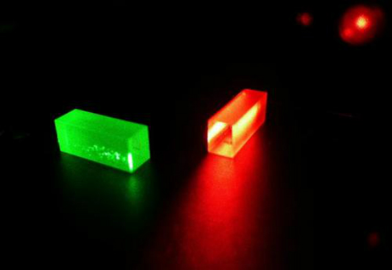 quantum-teleportation-570