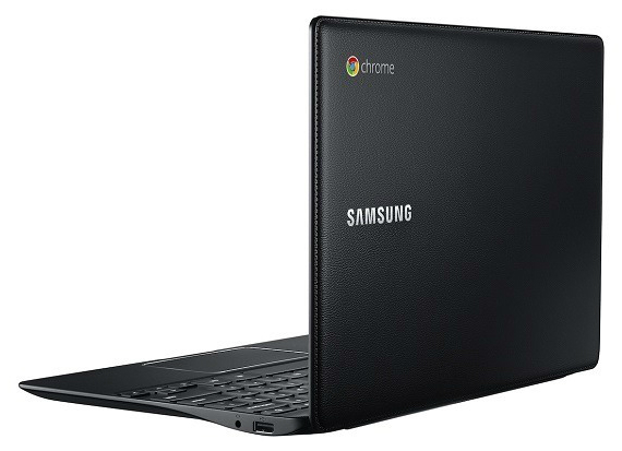 samsung-chromebook-2-laptop-570