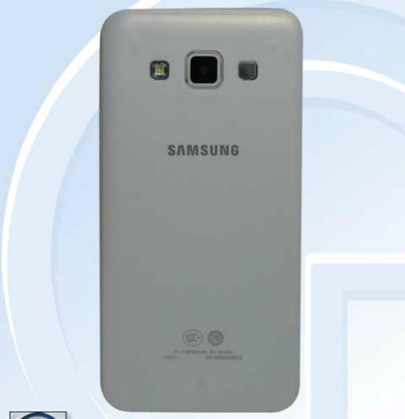 samsung-galaxy-a3-03-570