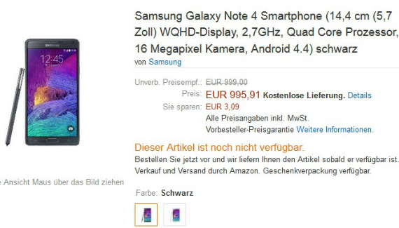 samsung-galaxy-noete-4-price-germany-570