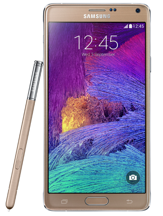 samsung-galaxy-note-4-02-570