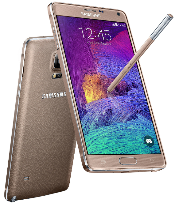 samsung-galaxy-note-4-03-570