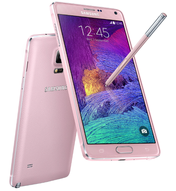 samsung-galaxy-note-4-04-570
