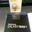 samsung-galaxy-note-4-110