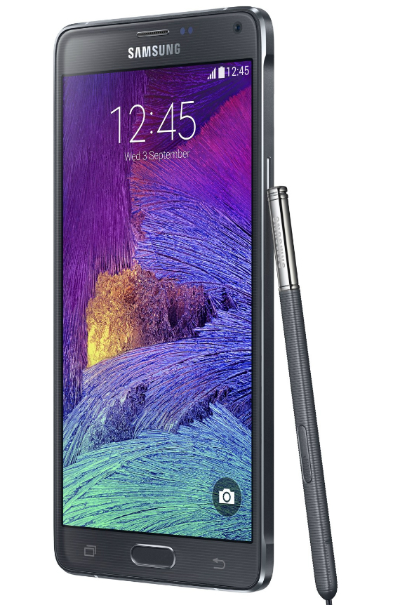 samsung-galaxy-note-4-official-02-570
