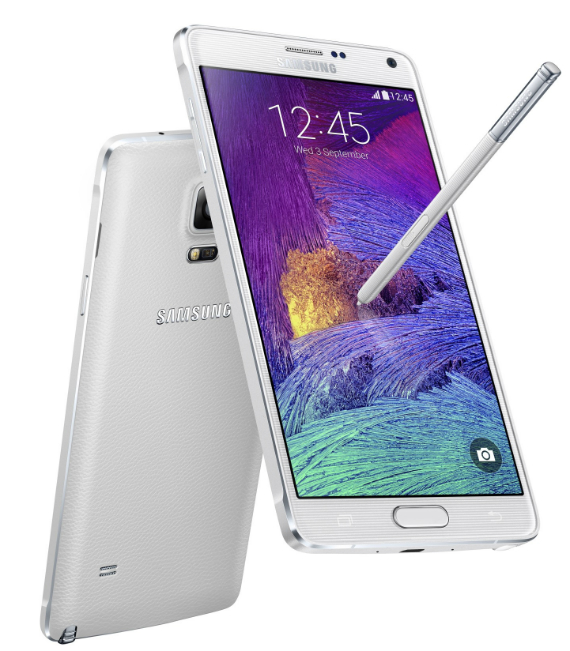 samsung-galaxy-note-4-official-07-570