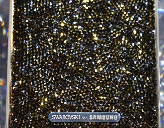 samsung-galaxy-note-4-swarovski-edition-02-570