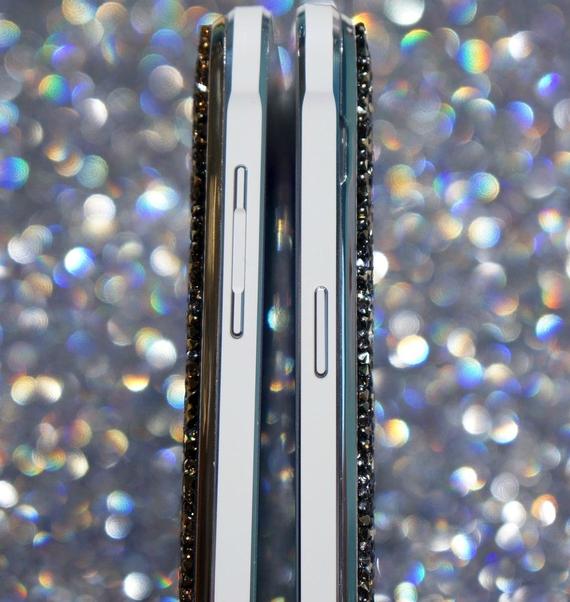 samsung-galaxy-note-4-swarovski-edition-05-570