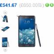 samsung-galaxy-note-edge-price-110