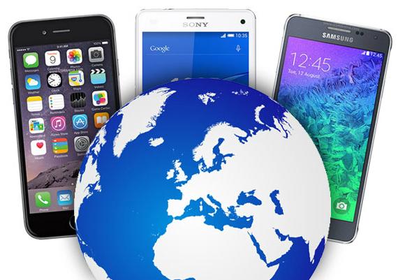 smartphone-shipments-570