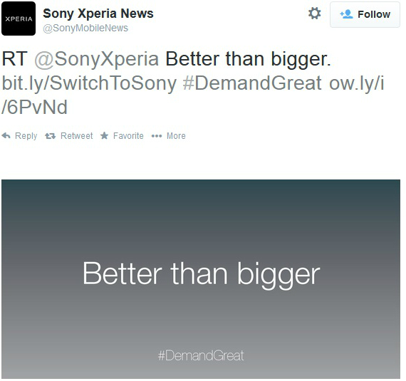 sony-about-iphone-6-570