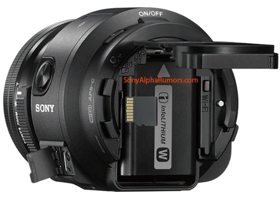 sony-q1-leak-03-570