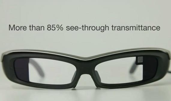 sony-smarteyeglass-01-570