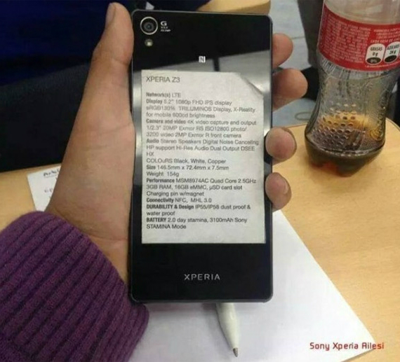 sony-xperia-z3-specs-leaked-570