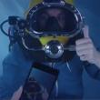 sony-xperia-z3-underwater-unboxing-110
