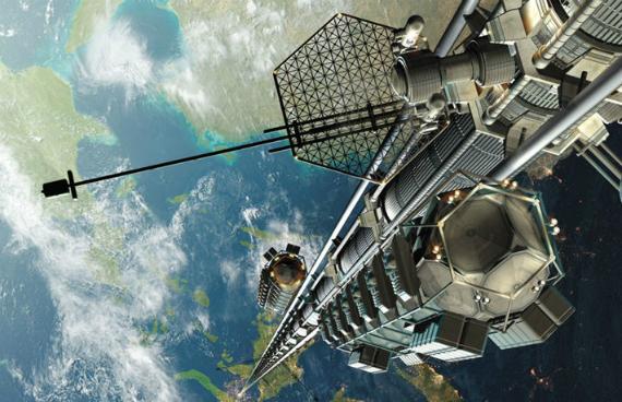 space-elevator-01-570