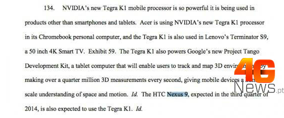 tegra-K1-2-copy-570