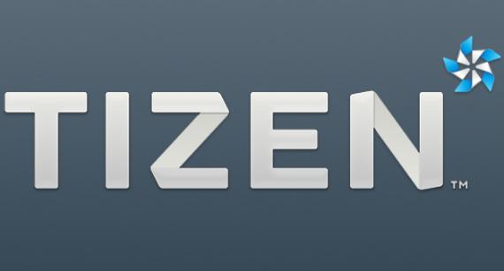 tizen-logo-570