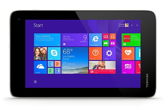toshiba-encore-mini-tablet-02-570