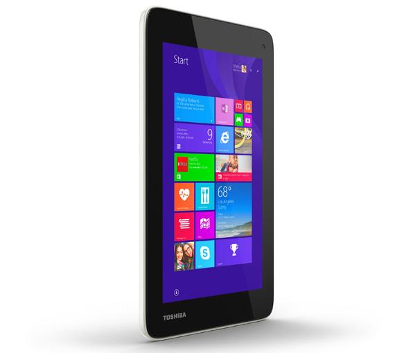 toshiba-encore-mini-tablet-03-570